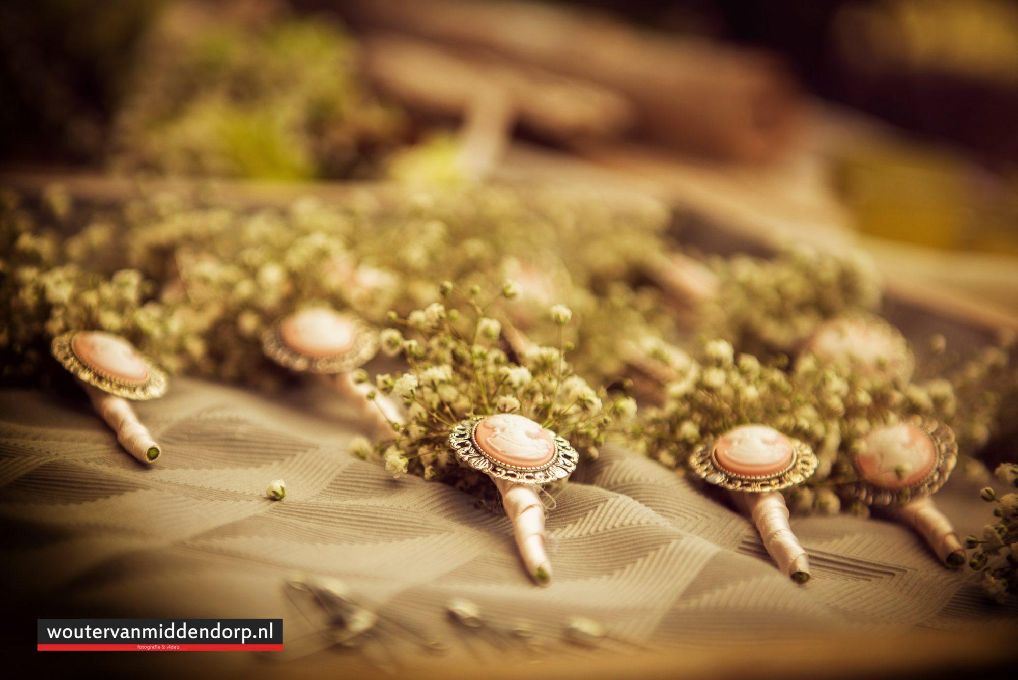 trouwfotograaf-wouter-van-middendorp-omgeving-veluwe-dordrechtl-putten-uddel-40-van-62