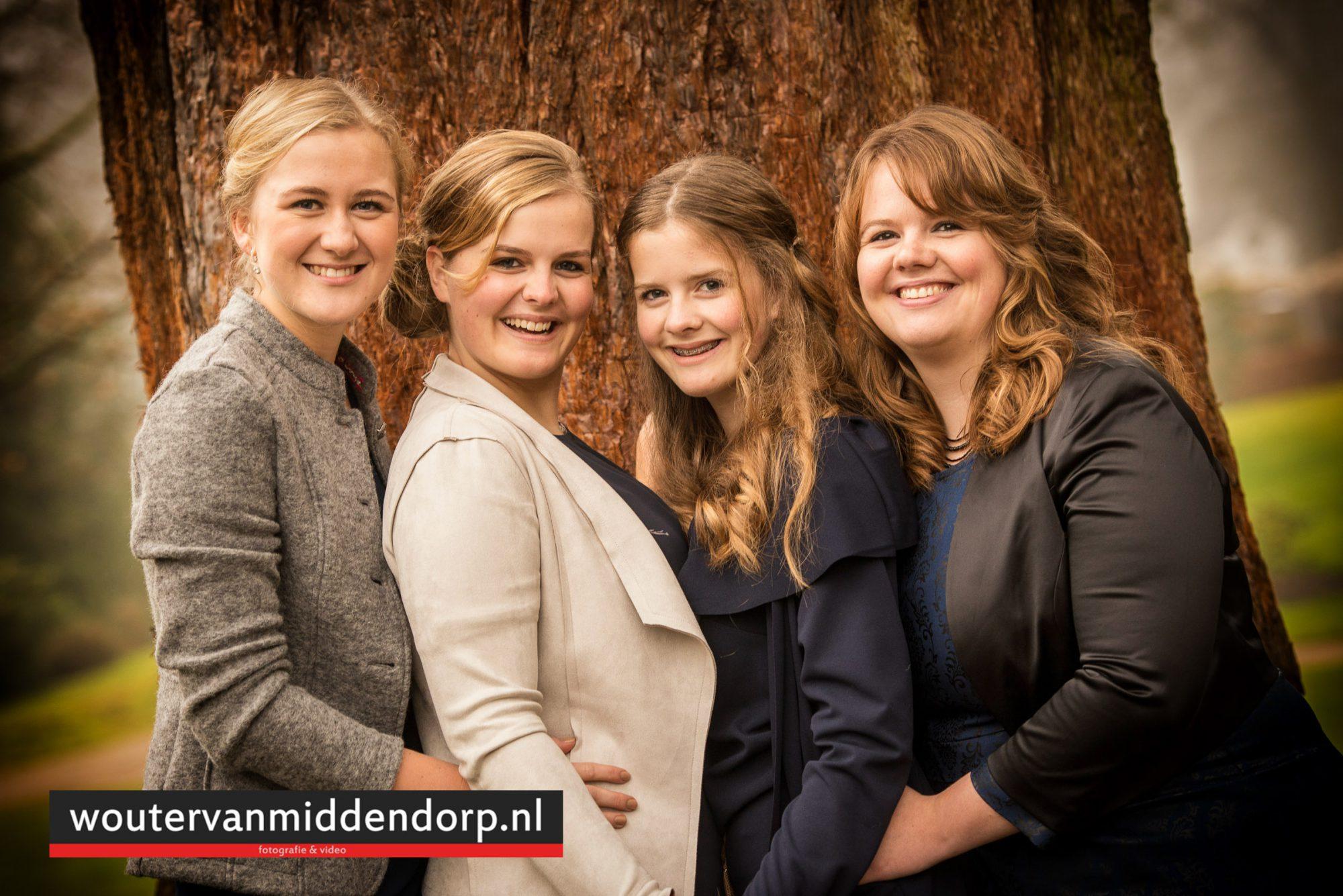 portretfotografie-wouter-van-middendorp-foto-en-video-uddel-140