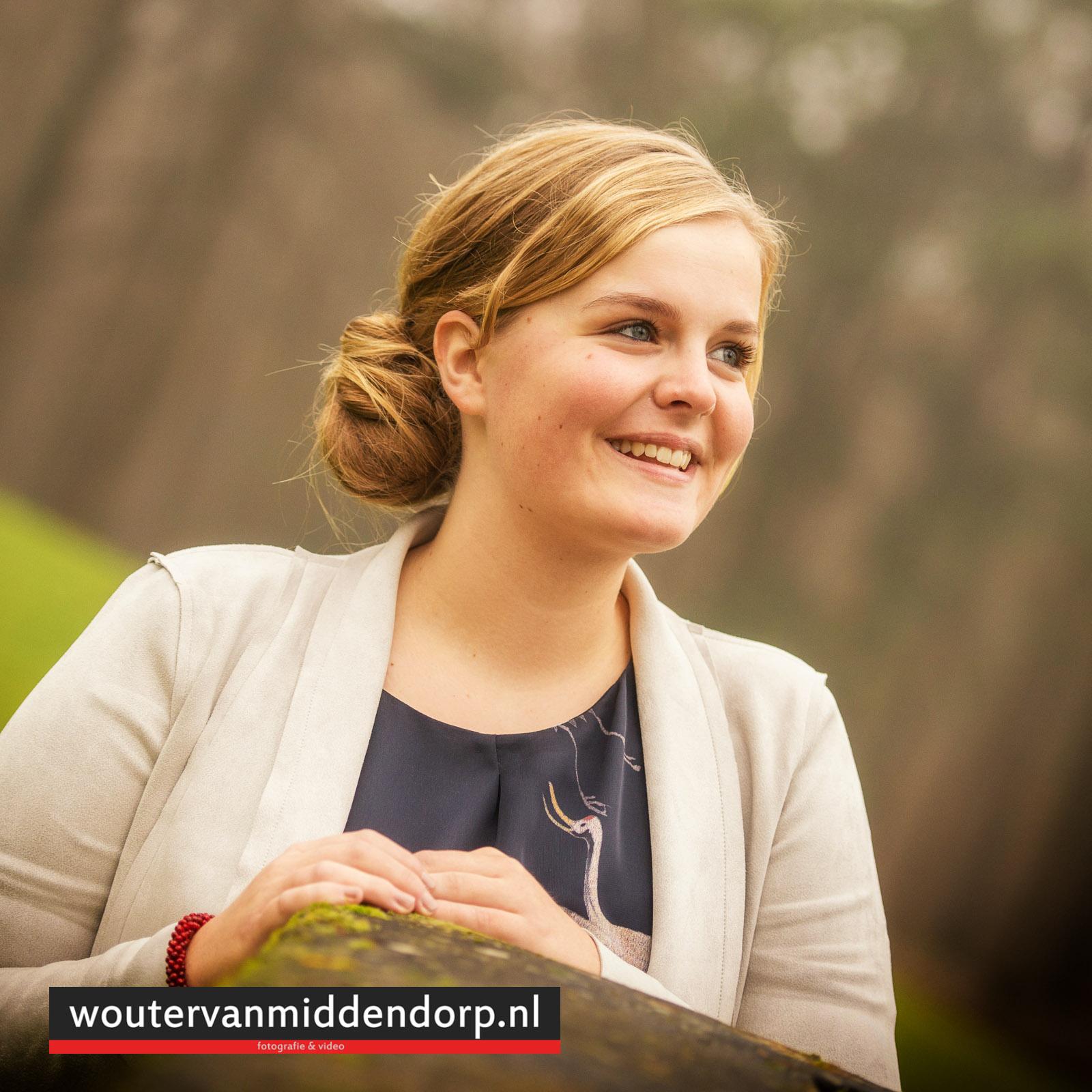portretfotografie-wouter-van-middendorp-foto-en-video-uddel-53