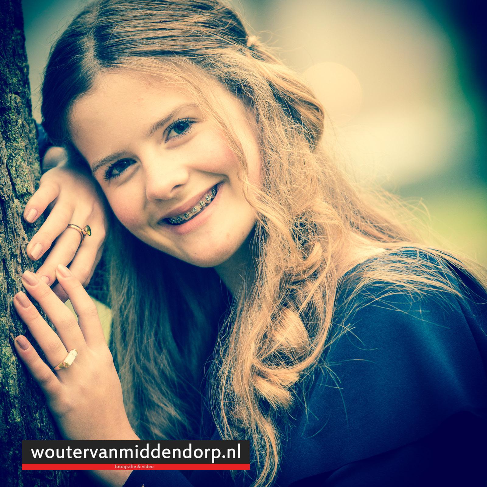 portretfotografie-wouter-van-middendorp-foto-en-video-uddel-94