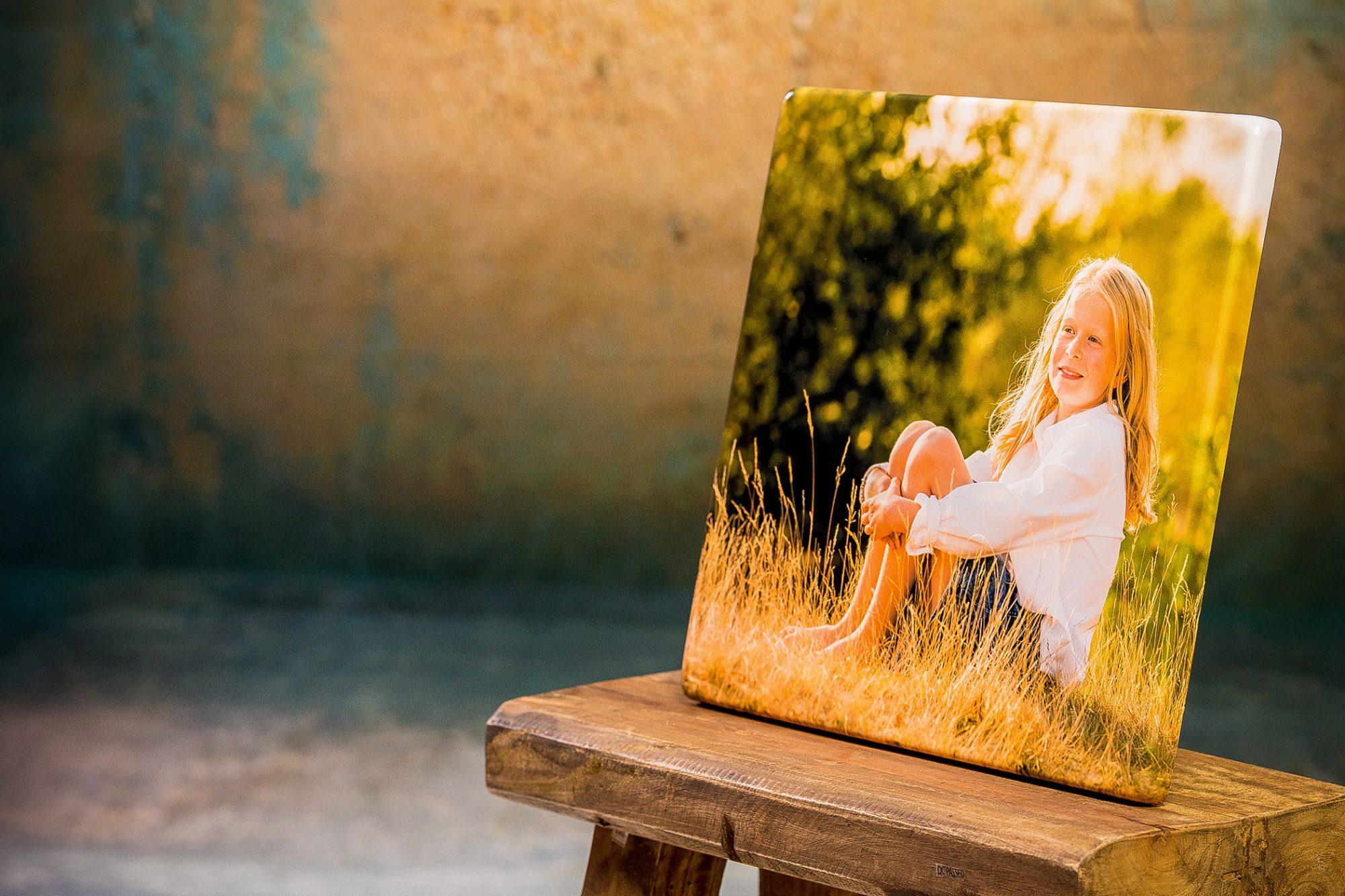 uniek fotoproduct portretfotografie, groepsfoto, fotograaf, Wouter van Middendorp, omgeving Uddel, Elspeet, Garderen, Putten, Ermelo, Nieuw-Milligen, Vierhouten, Nunspeet, trouwfotografie, bruidsfotografie, Veluwe, Barneveld, Kesteren, Achterberg, professionele fotograaf