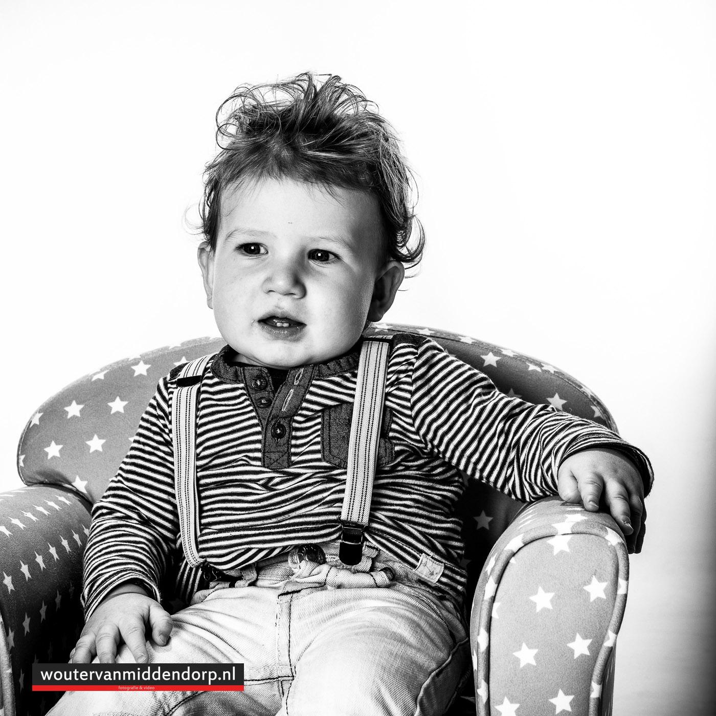 studiofotografie Wouter van Middendorp Uddel-15