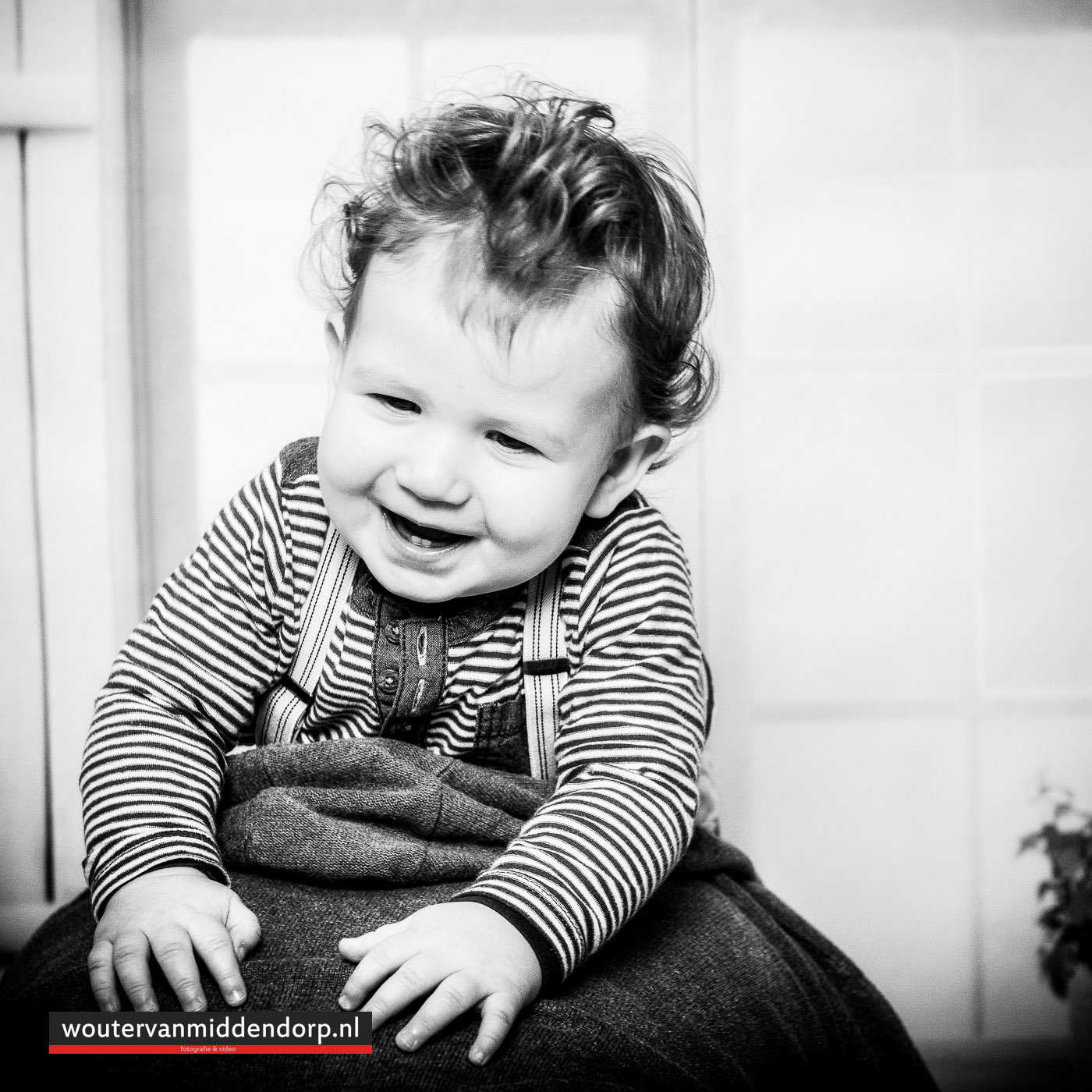studiofotografie Wouter van Middendorp Uddel-30