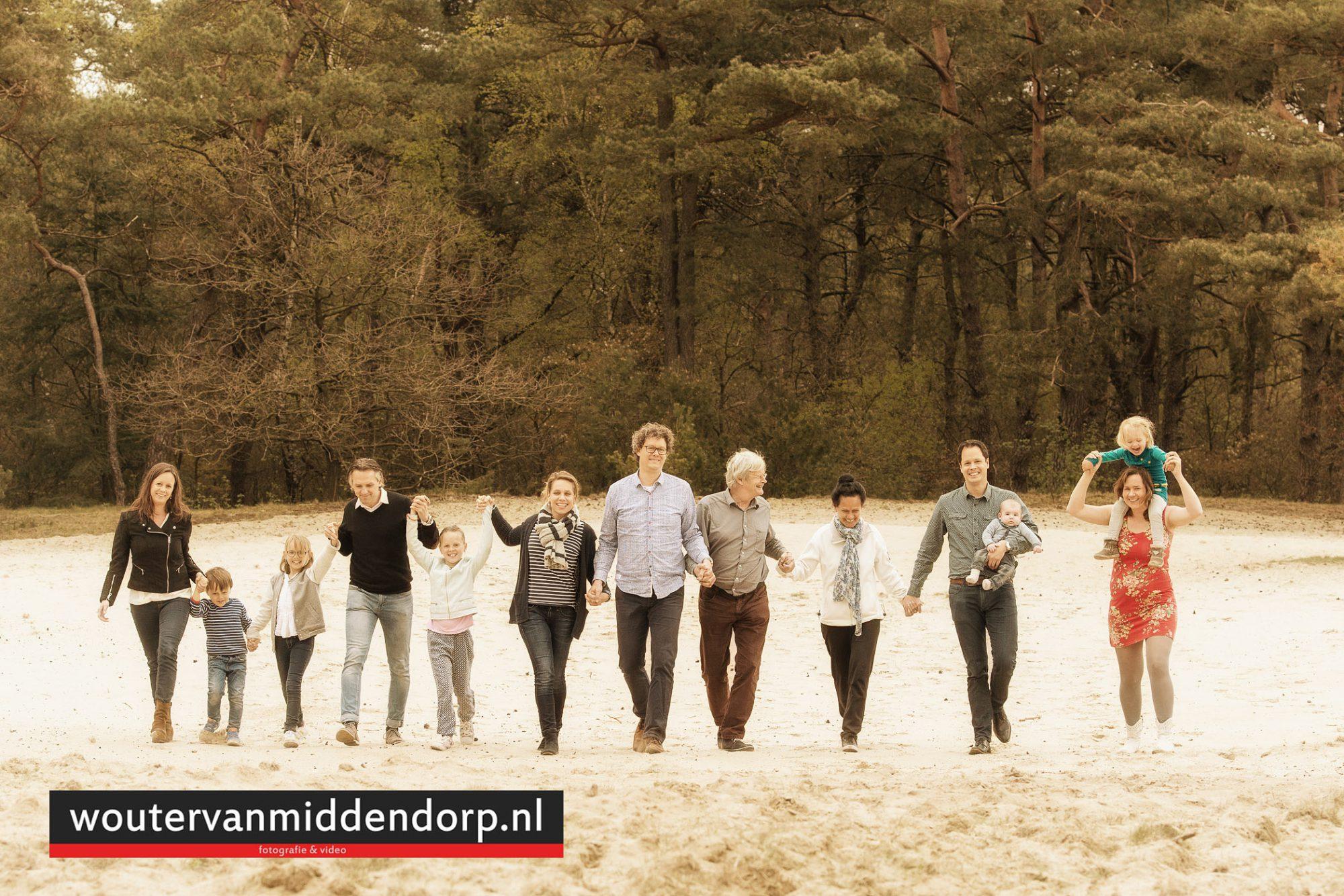 bruidsfotografie Wouter van Middendorp Uddel-10