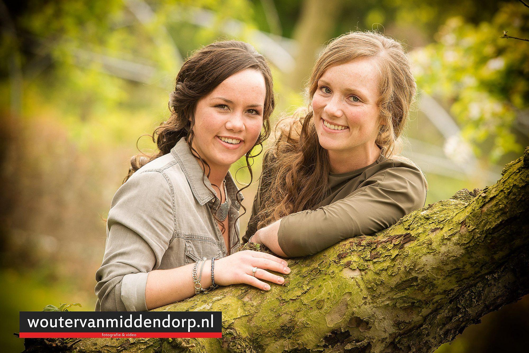 bruidsfotografie Wouter van Middendorp Uddel-22