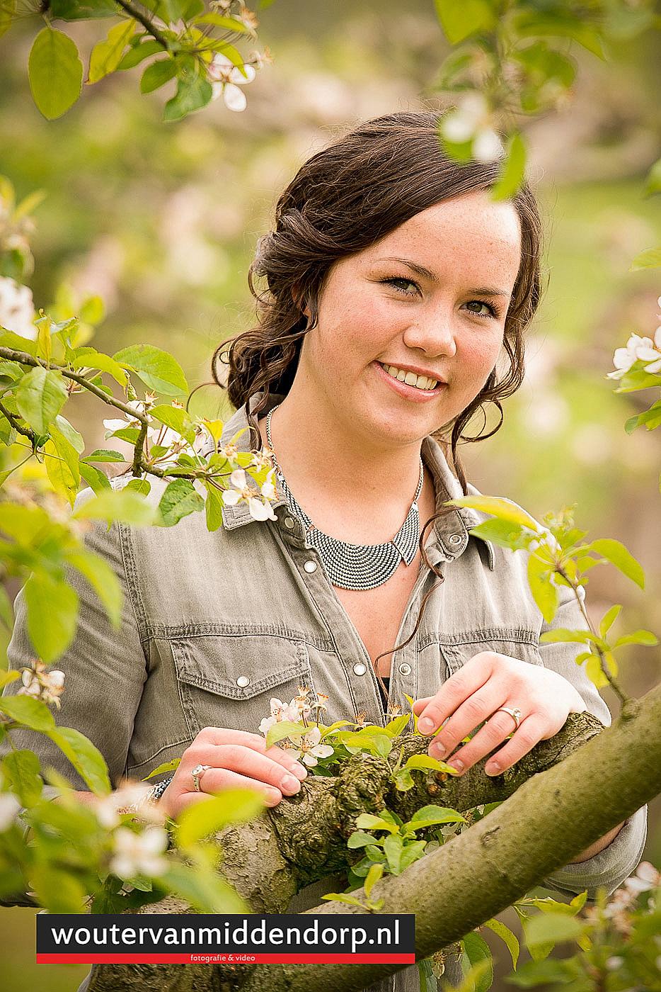 bruidsfotografie Wouter van Middendorp Uddel-23