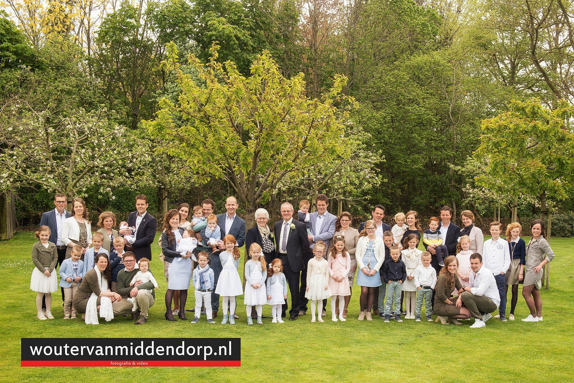 bruidsfotografie Wouter van Middendorp Uddel-24