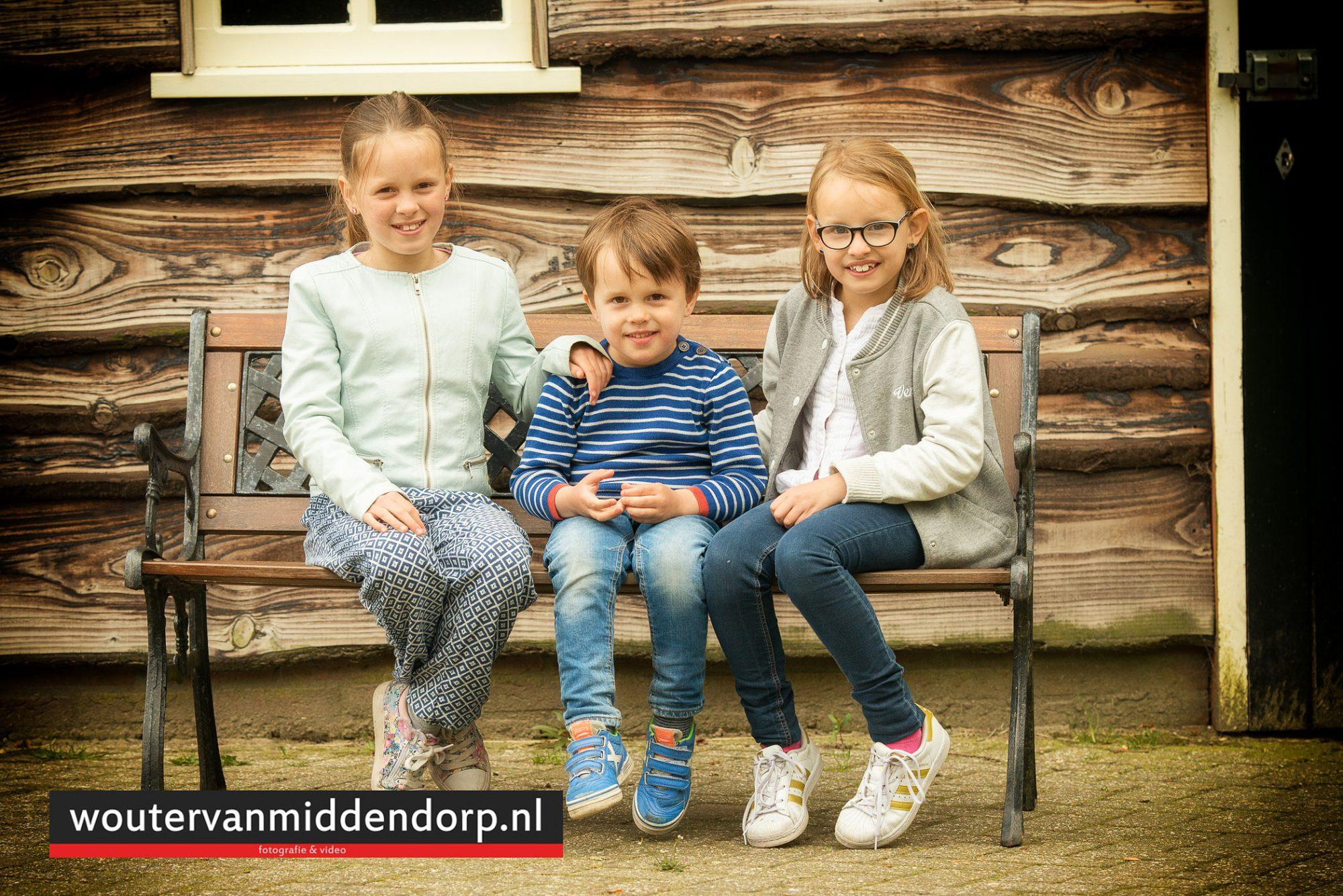 bruidsfotografie Wouter van Middendorp Uddel-50