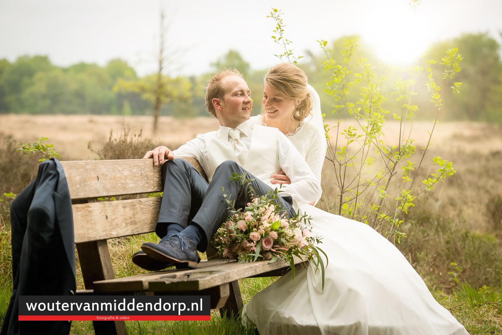 bruidsfotografie Wouter van Middendorp Uddel Veluwe-12