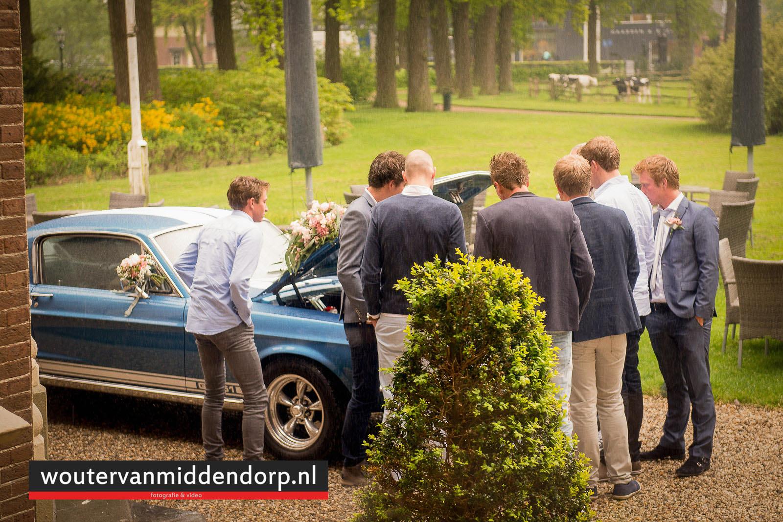 bruidsfotografie Wouter van Middendorp Uddel Veluwe-14