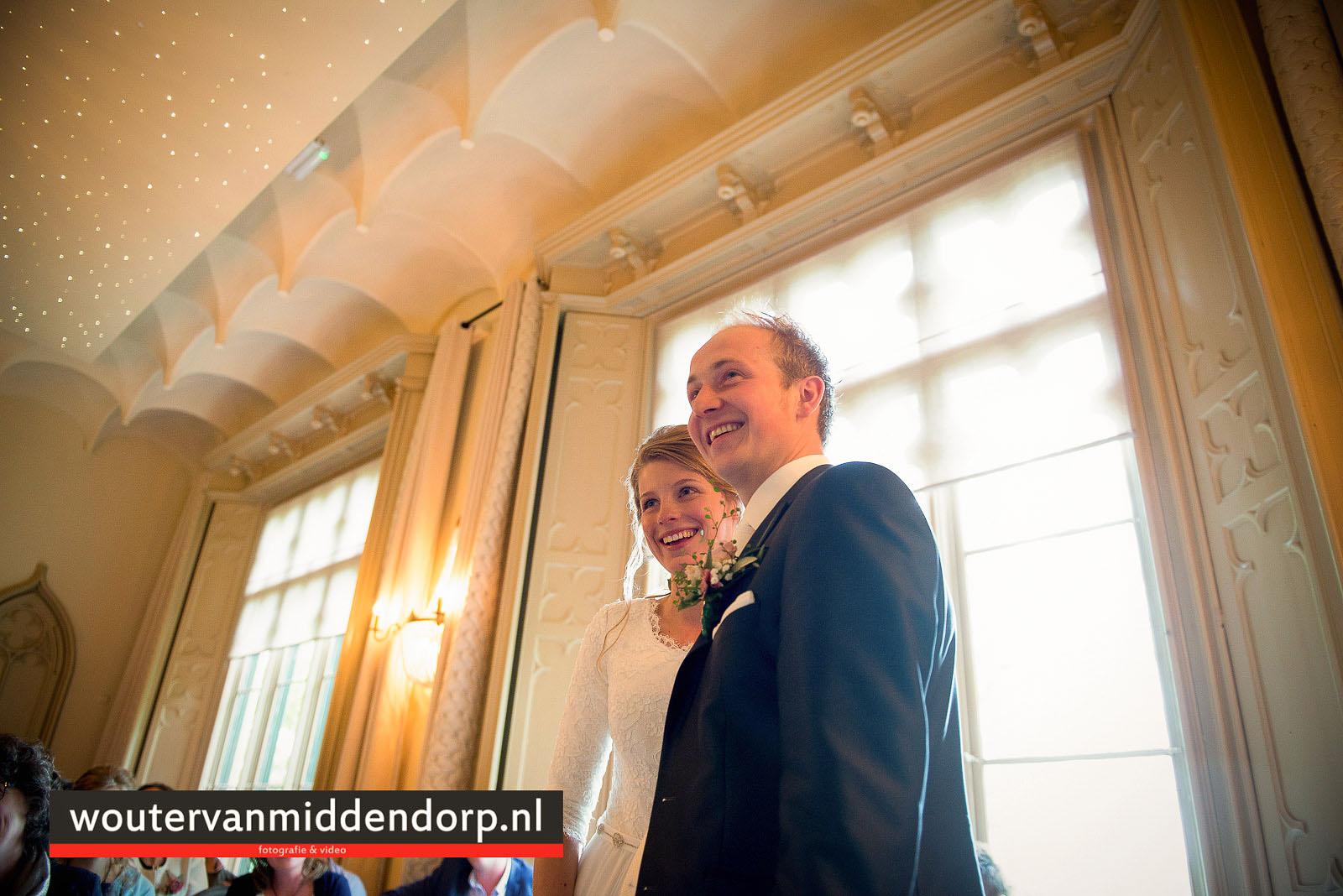 bruidsfotografie Wouter van Middendorp Uddel Veluwe-15