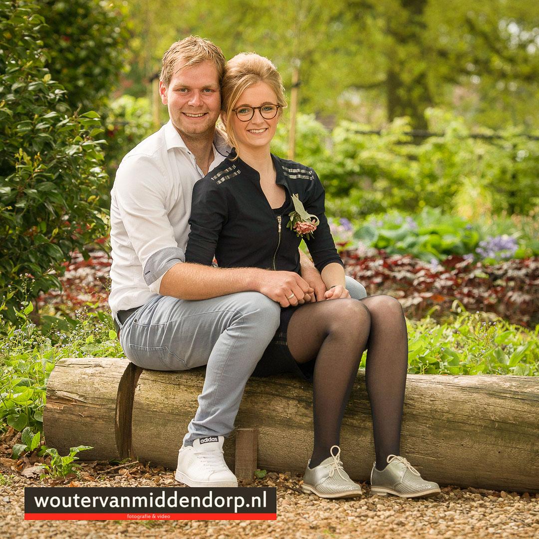bruidsfotografie Wouter van Middendorp Uddel Veluwe-16