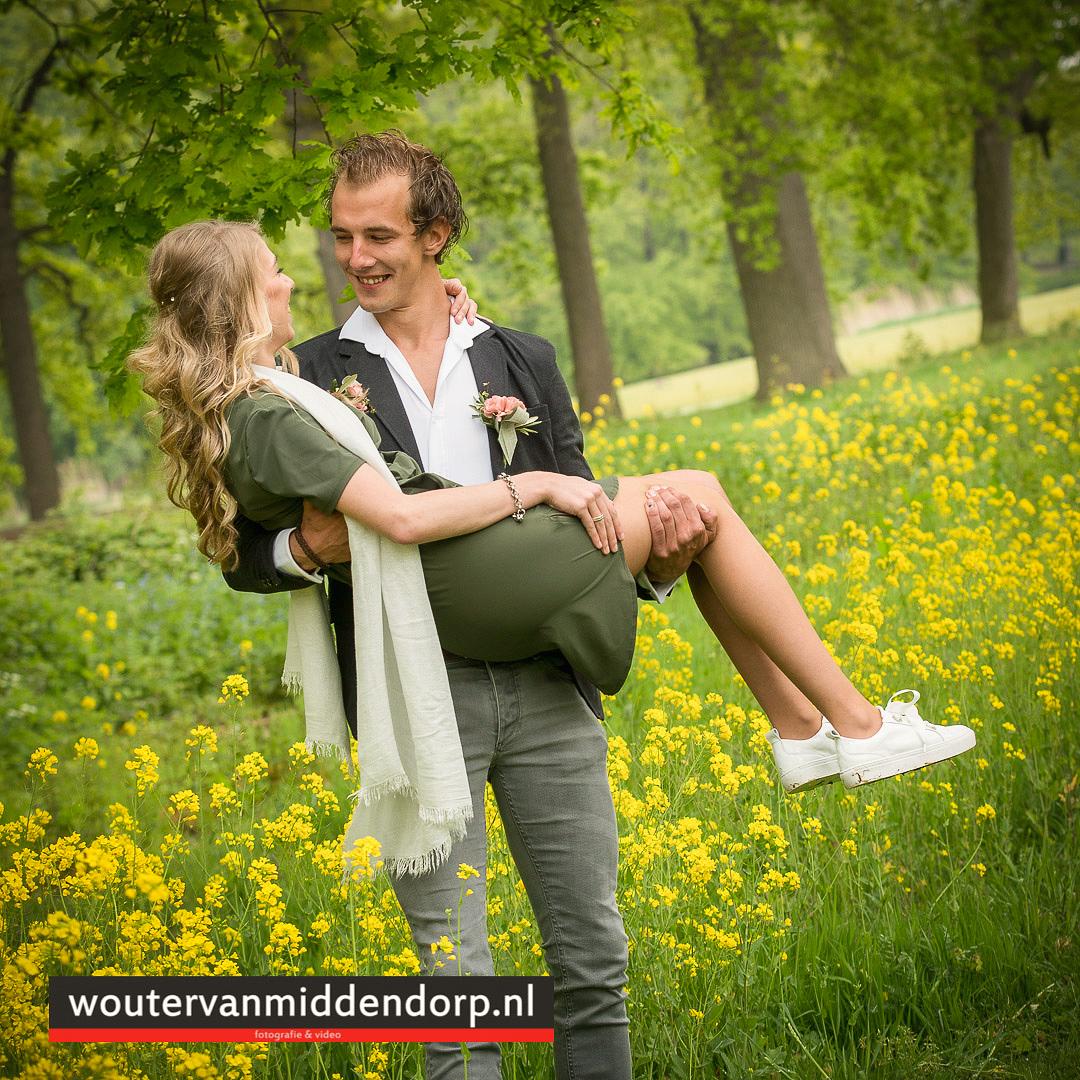 bruidsfotografie Wouter van Middendorp Uddel Veluwe-18