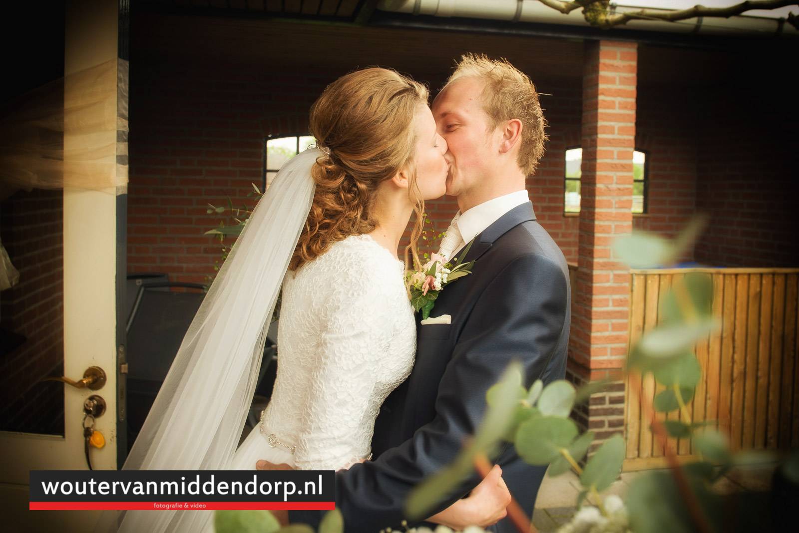 bruidsfotografie Wouter van Middendorp Uddel Veluwe-3