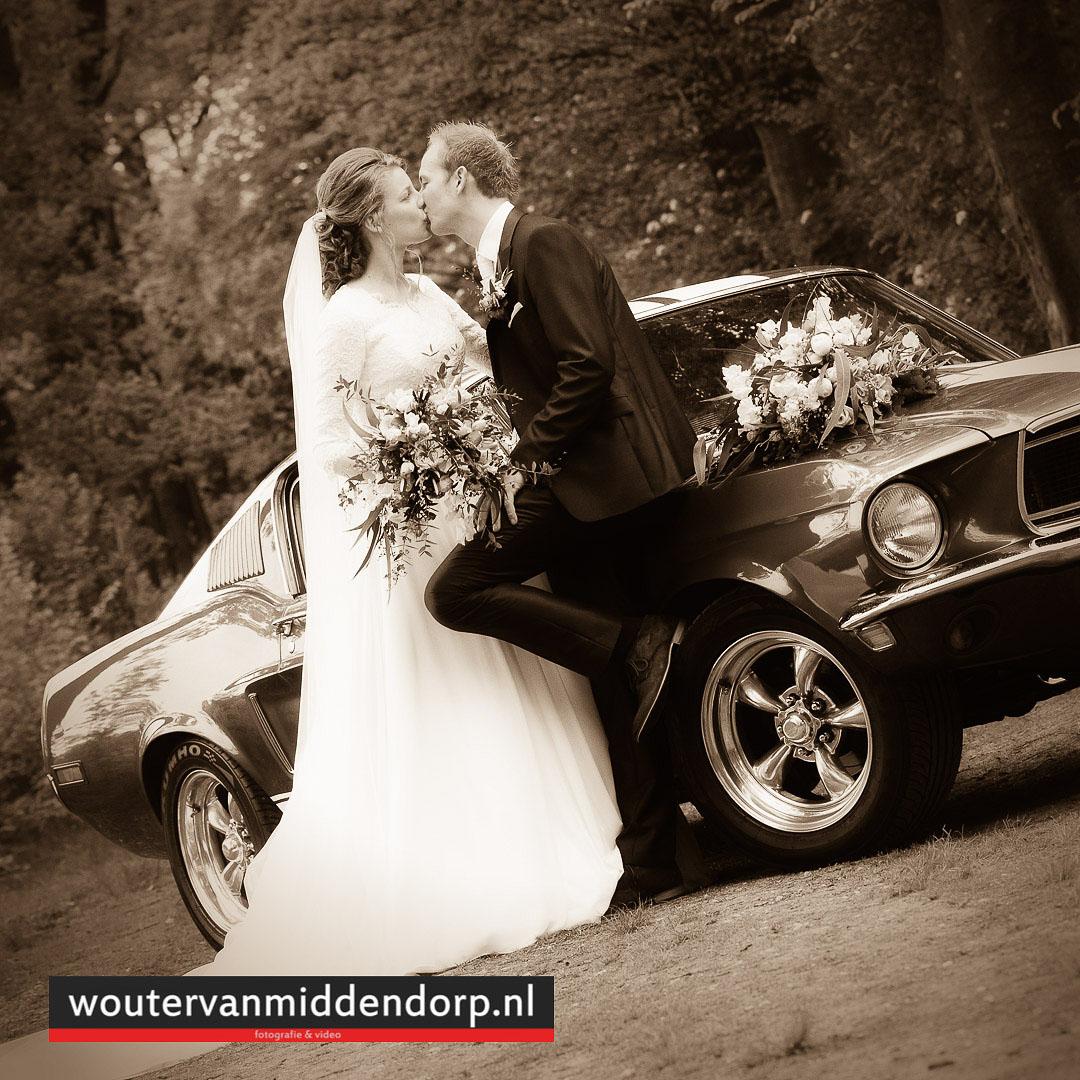 bruidsfotografie Wouter van Middendorp Uddel Veluwe-6