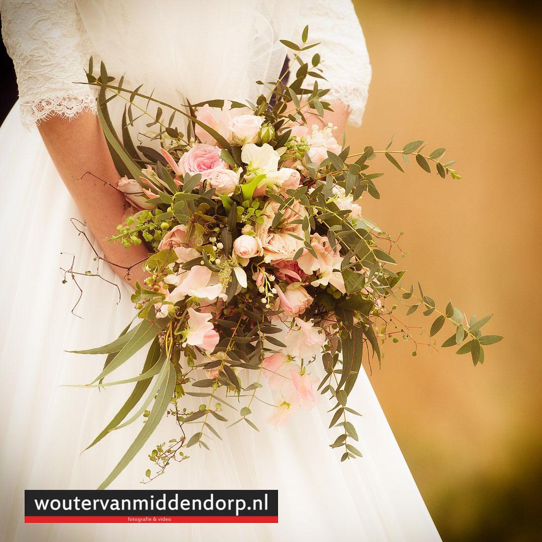 bruidsfotografie Wouter van Middendorp Uddel Veluwe-8