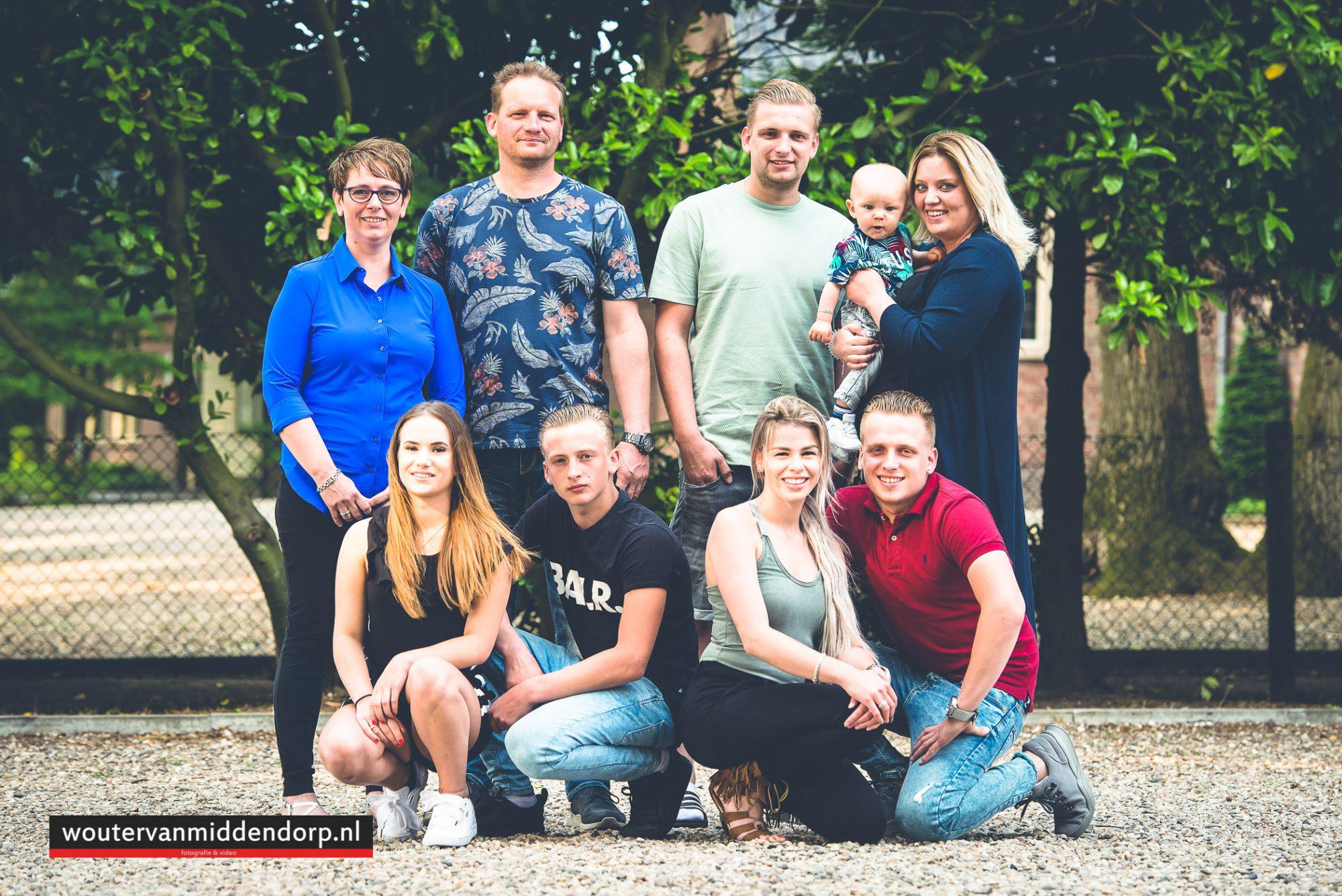 bruidsfotografie Wouter van Middendorp Uddel-15