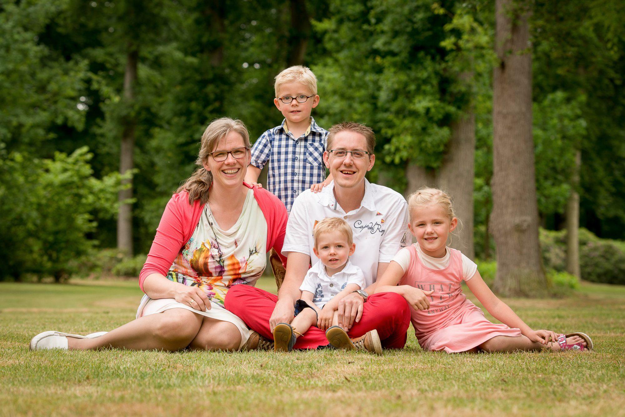 bruidsfotografie Wouter van Middendorp Uddel-30