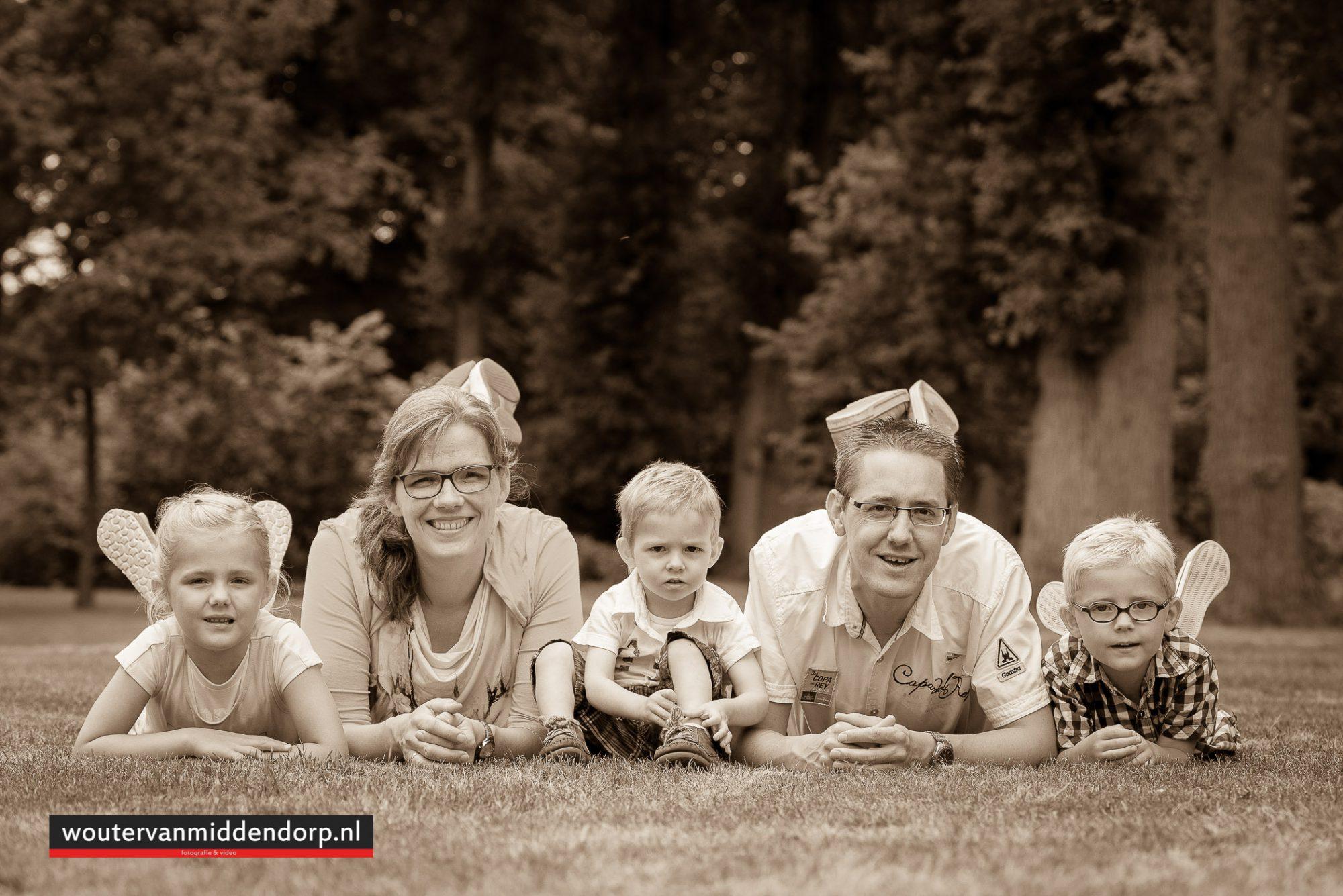 bruidsfotografie Wouter van Middendorp Uddel-31