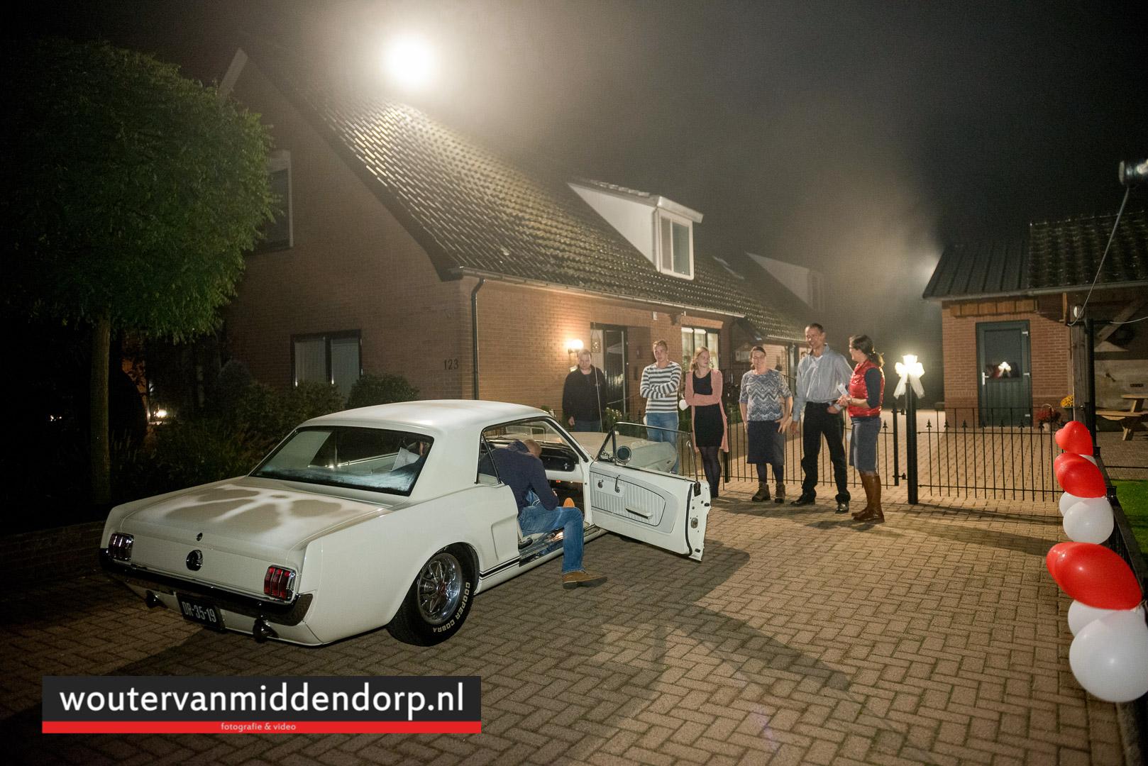 fotografie Wouter van Middendorp