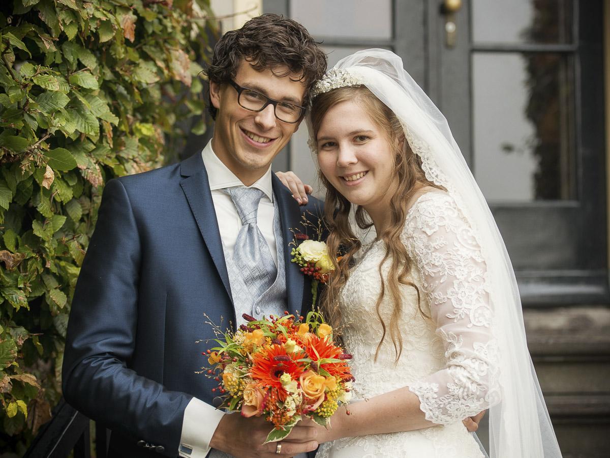 bruidsfotografie Wouter van Middendorp Uddel-10-2