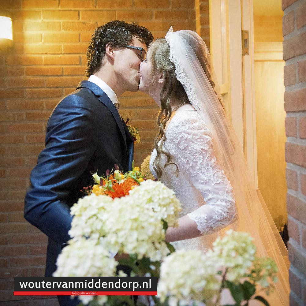 bruidsfotografie Wouter van Middendorp Uddel-13