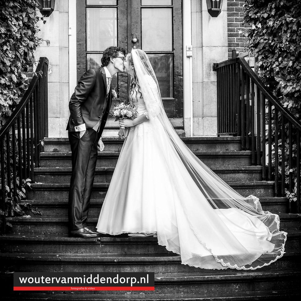bruidsfotografie Wouter van Middendorp Uddel-16