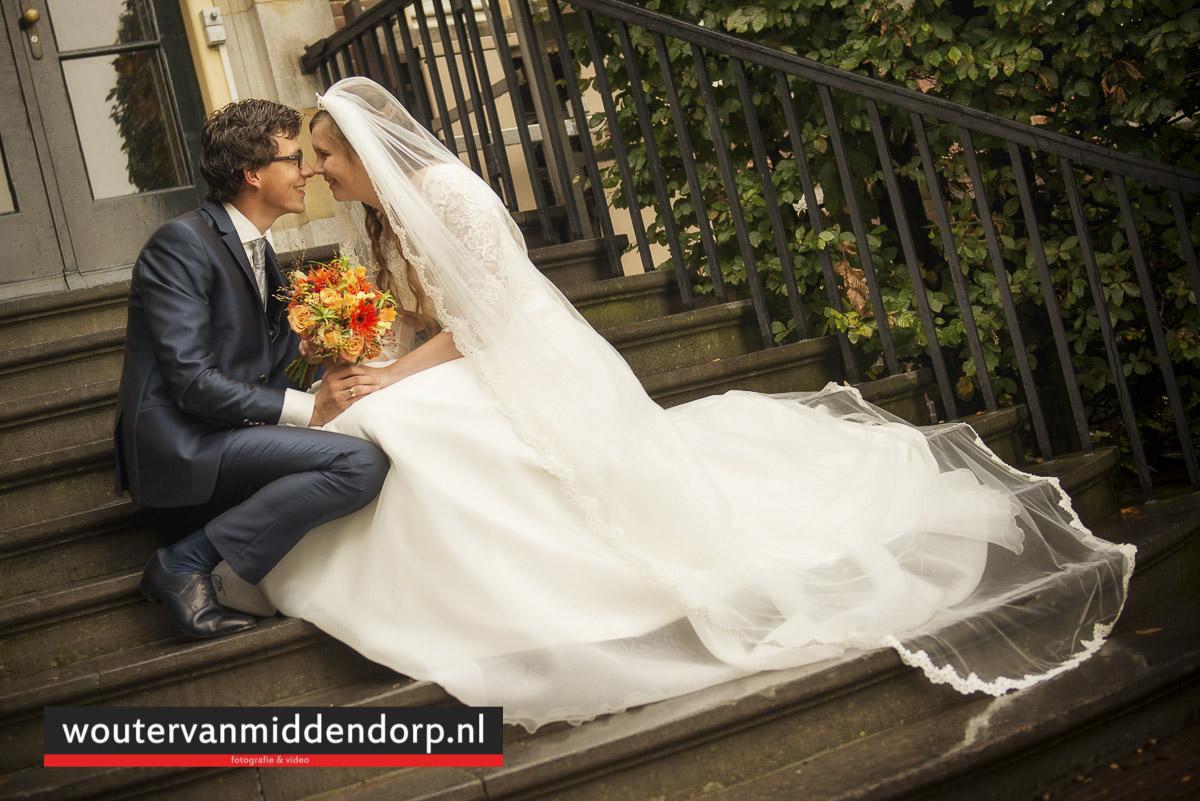 bruidsfotografie Wouter van Middendorp Uddel-17