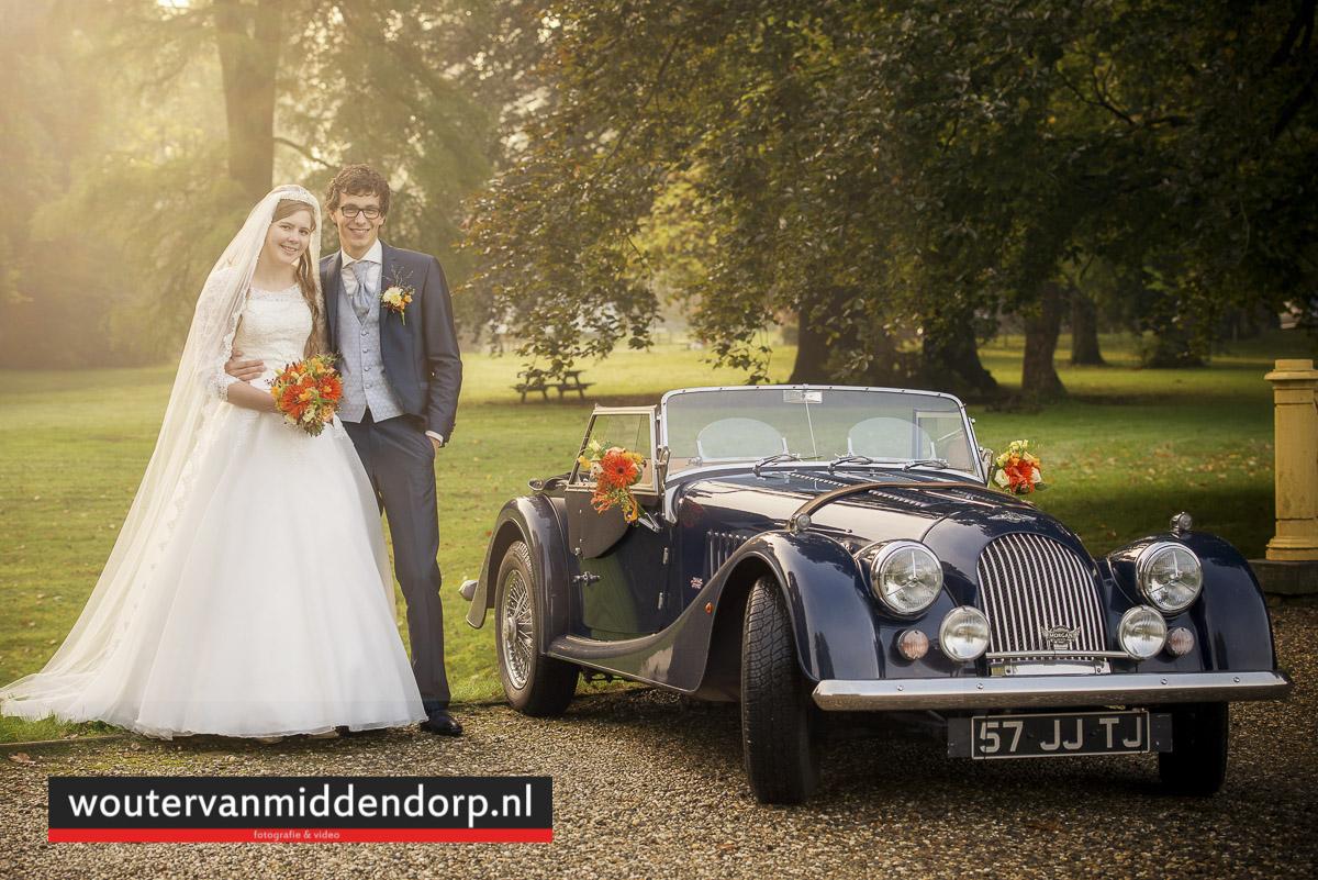 bruidsfotografie Wouter van Middendorp Uddel-19