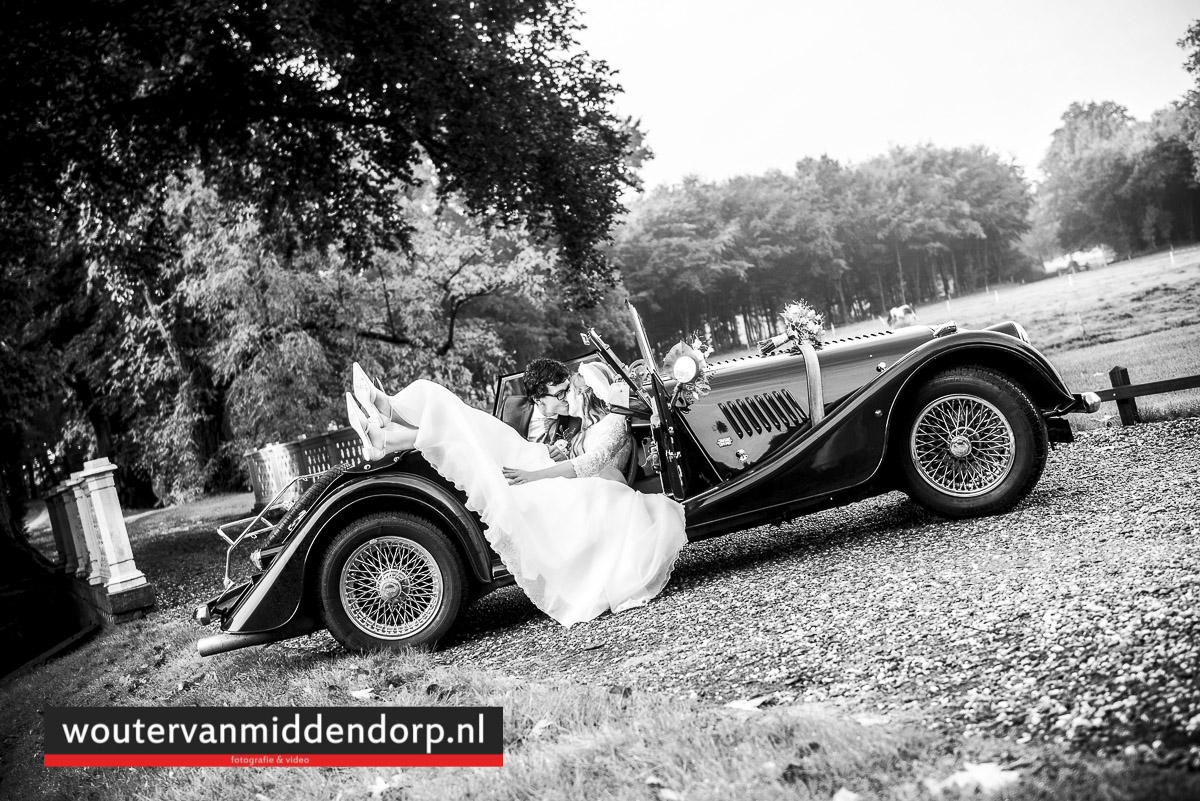 bruidsfotografie Wouter van Middendorp Uddel-21