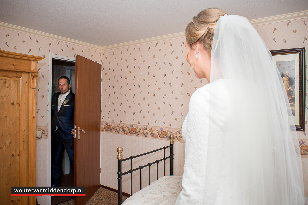 bruidsfotografie Wouter van Middendorp Uddel Gelderland-10