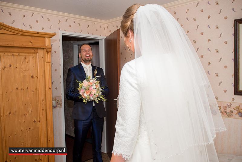 bruidsfotografie Wouter van Middendorp Uddel Gelderland-11