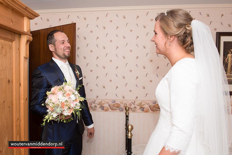 bruidsfotografie Wouter van Middendorp Uddel Gelderland-12