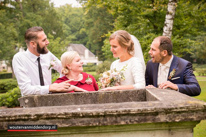 bruidsfotografie Wouter van Middendorp Uddel Gelderland-14