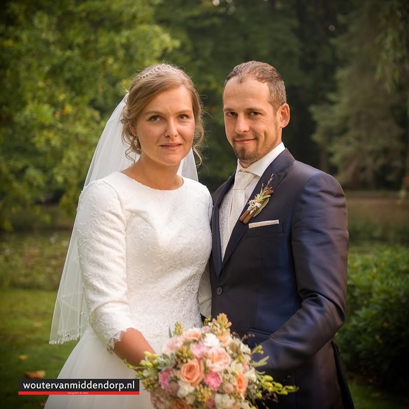 bruidsfotografie Wouter van Middendorp Uddel Gelderland-15