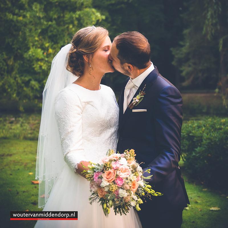 bruidsfotografie Wouter van Middendorp Uddel Gelderland-16