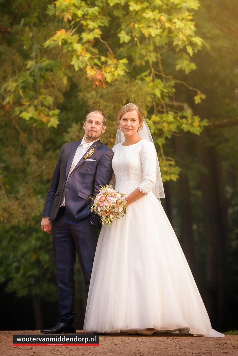 bruidsfotografie Wouter van Middendorp Uddel Gelderland-17