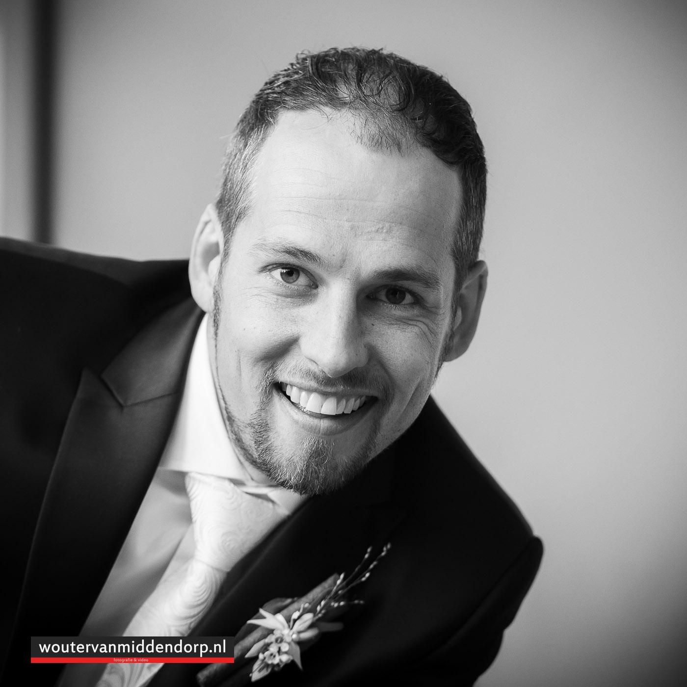 bruidsfotografie Wouter van Middendorp Uddel Gelderland-18