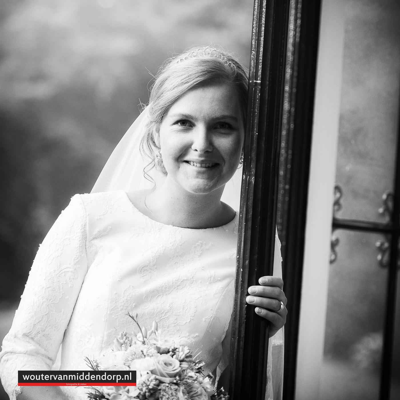 bruidsfotografie Wouter van Middendorp Uddel Gelderland-19