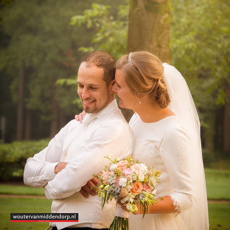 bruidsfotografie Wouter van Middendorp Uddel Gelderland-20