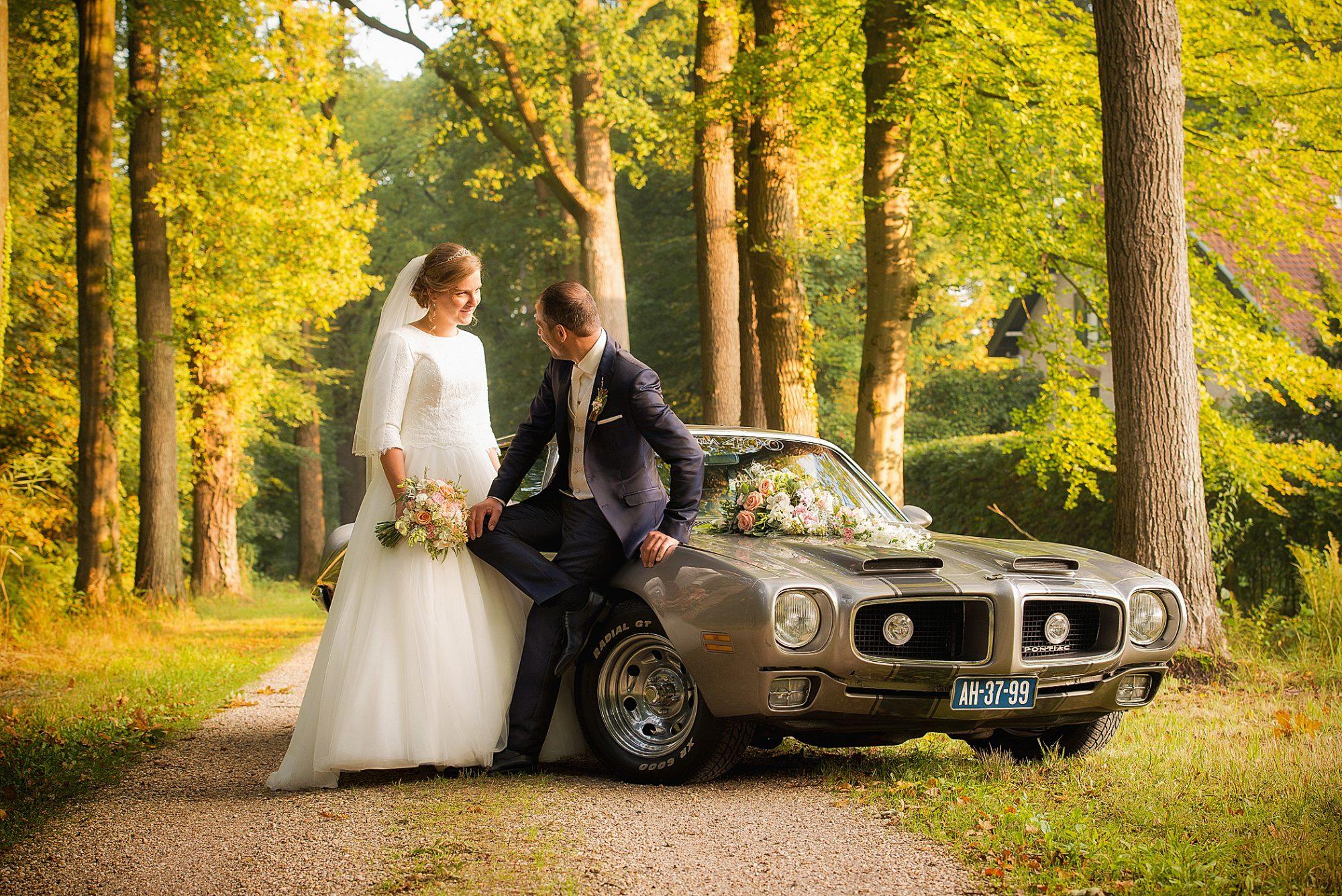 bruidsfotografie Wouter van Middendorp Uddel Gelderland-21 low