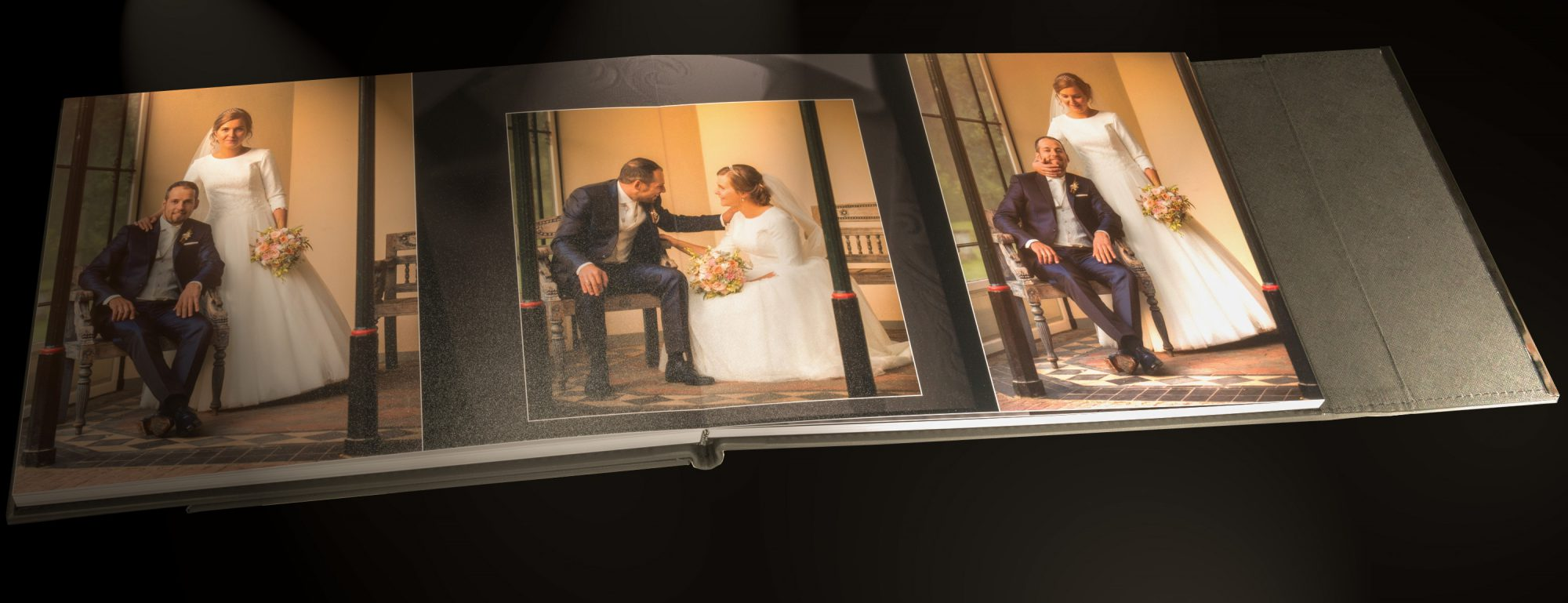 bruidsfotografie Wouter van Middendorp Uddel Gelderland-21 trouwalbum 2