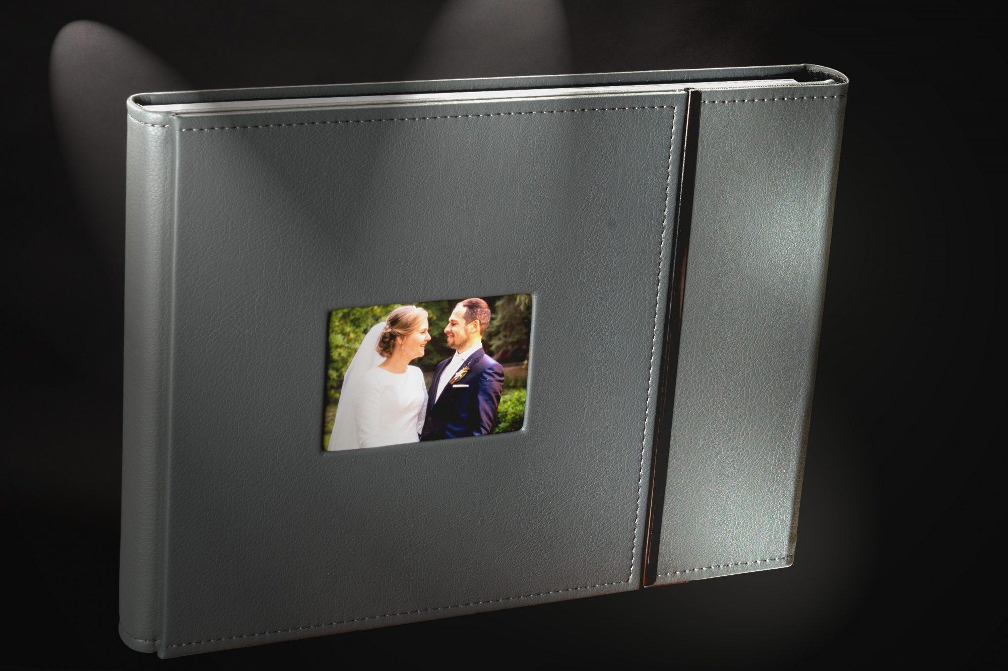 bruidsfotografie Wouter van Middendorp Uddel Gelderland-21 trouwalbum