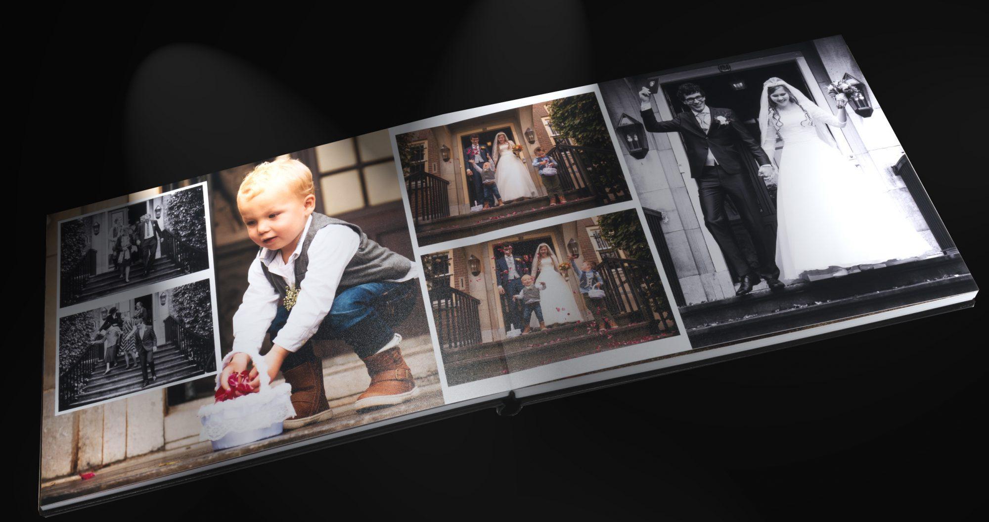 bruidsfotografie Wouter van Middendorp Uddel Gelderland-21 trouwalbum 3