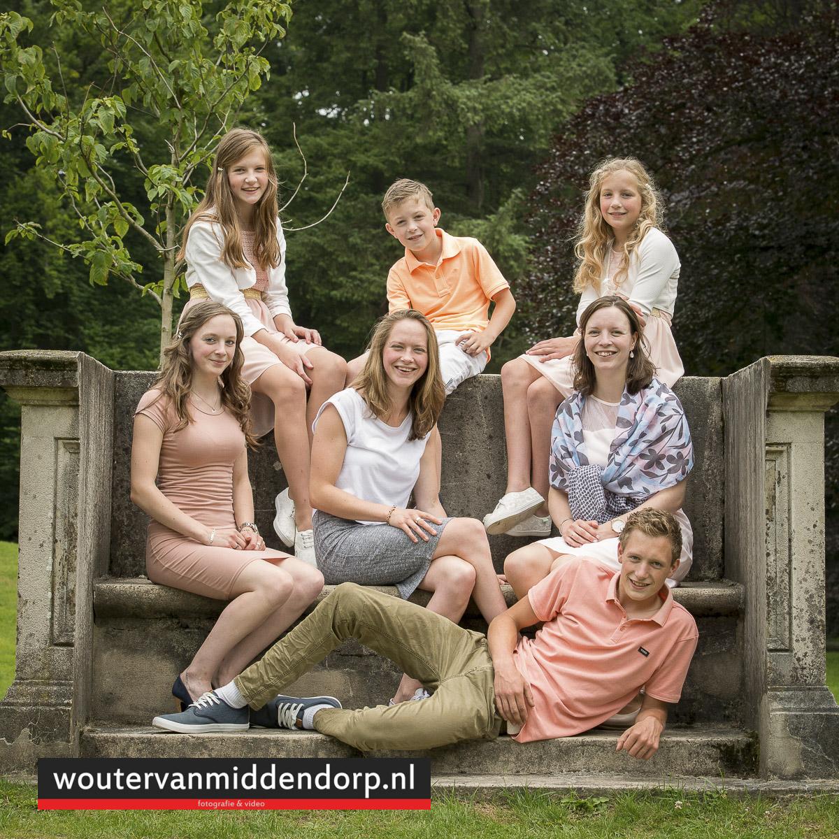 fotograaf Wouter van Middendorp, portretfoto, groepsfoto omgeving Nunspeet, Barneveld, Putten, Uddel (1)
