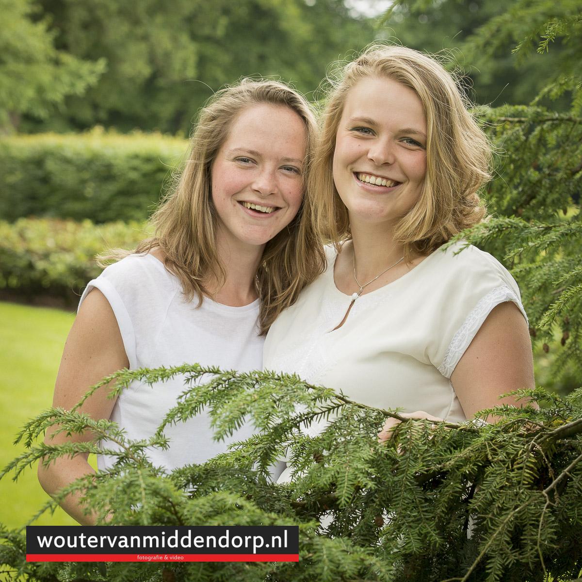 fotograaf Wouter van Middendorp, portretfoto, groepsfoto omgeving Nunspeet, Barneveld, Putten, Uddel (7)
