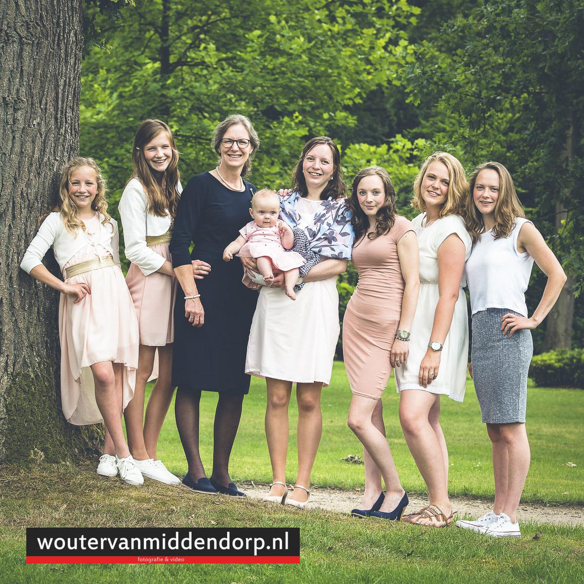 fotograaf Wouter van Middendorp, portretfoto, groepsfoto omgeving Nunspeet, Barneveld, Putten, Uddel (9)