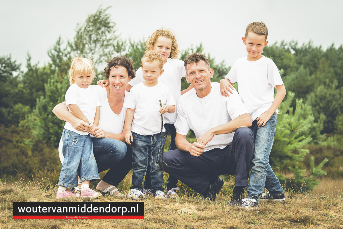 fotografie Wouter van Middendorp, Veluwe omgeving Uddel, Nunspeet, Barneveld, Putten, Landal Rabbit Hill (2)