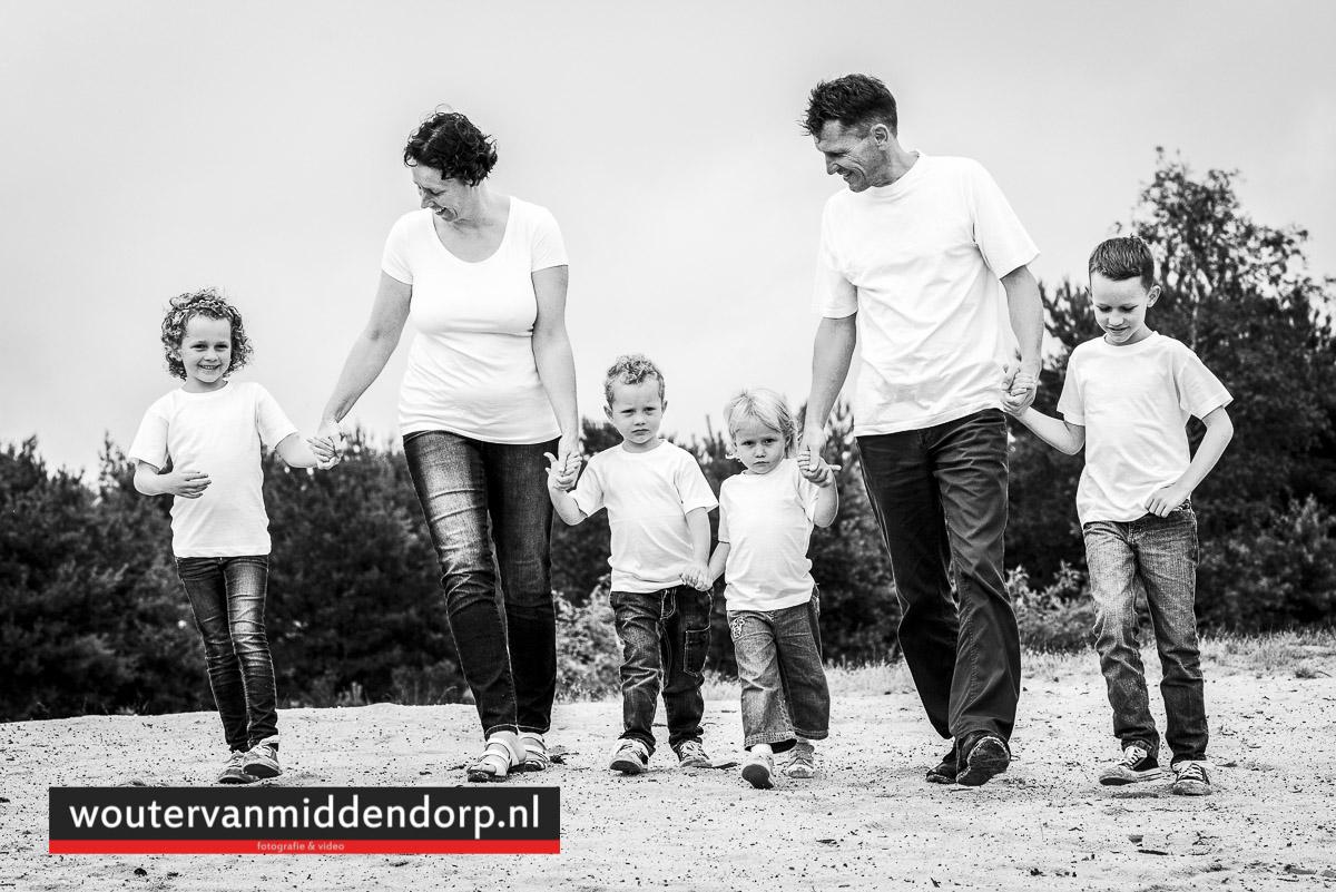 fotografie Wouter van Middendorp, Veluwe omgeving Uddel, Nunspeet, Barneveld, Putten, Landal Rabbit Hill (3)