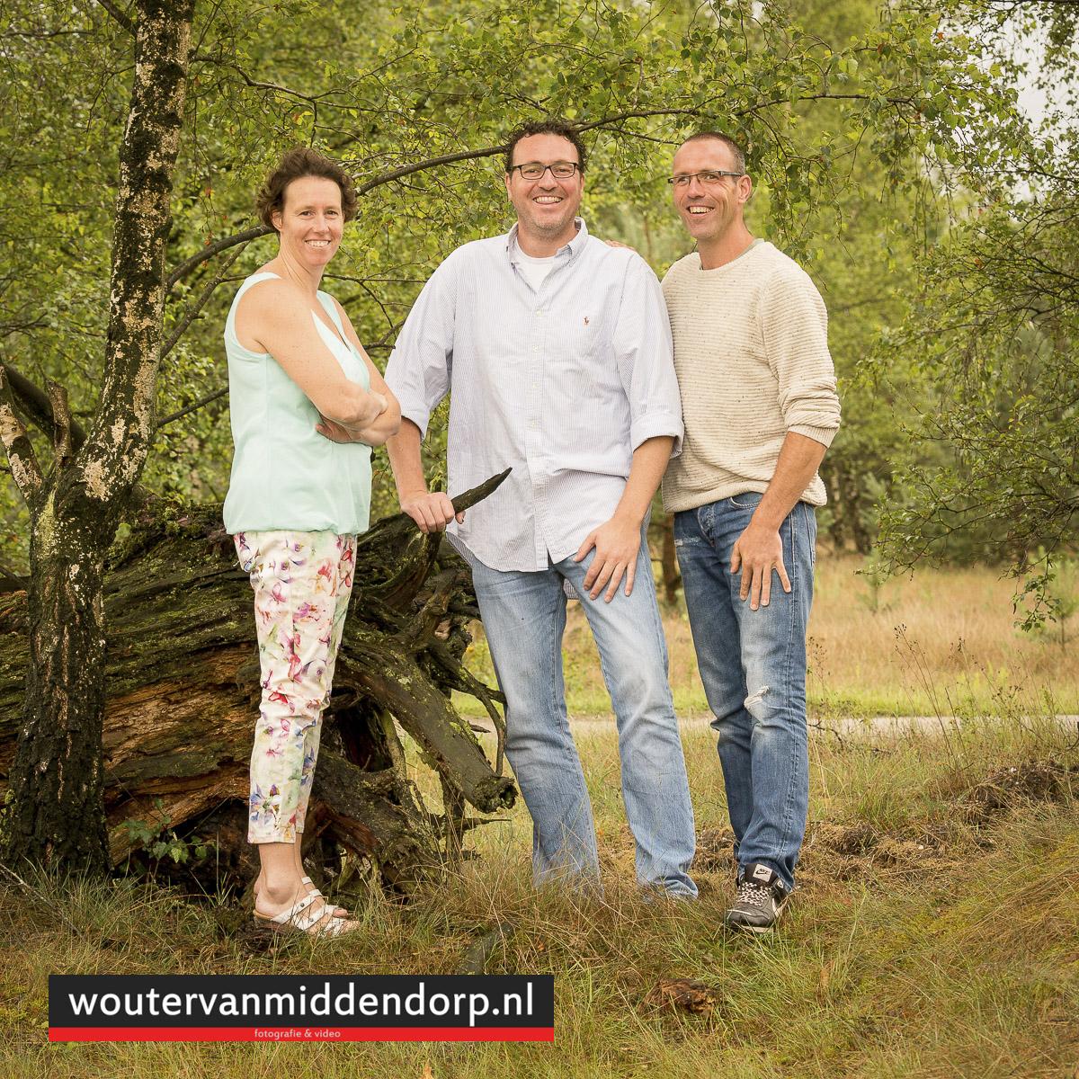 fotografie Wouter van Middendorp, Veluwe omgeving Uddel, Nunspeet, Barneveld, Putten, Landal Rabbit Hill (4)